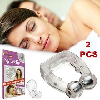 Dispositivo di regolazione mandibolare per il boccaglio a riposo anti russare