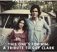 Best tribute to guy clark album Reviews