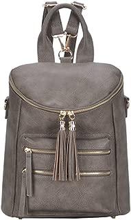 mms backpack