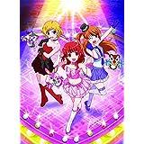 プリティーリズム・オーロラドリーム Blu-ray BOX-2