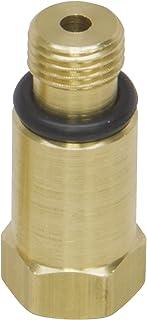 ليسلي 20540 محول سبارك 12 ملم