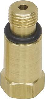Lisle 20540 12mm Spark Plug Adapter