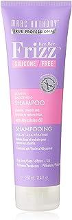Marc Anthony Bye Bye Frizz Keratin Smoothing Shampoo, 250ml