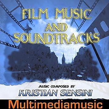 Film Music and Soundtracks