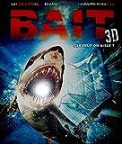 Bait (Blu-ray + 3D)