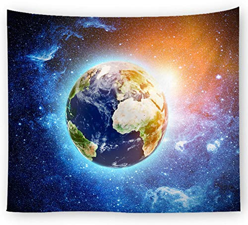 ZYLSZBD Bohemian Wall hanging Bedding TapestryDecorative cloth star printing-Picture 8_200X150cm