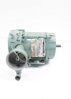 Best reliance duty master ac motor Reviews