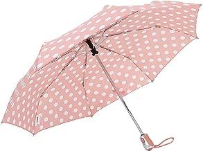 Best purple umbrella ltd Reviews