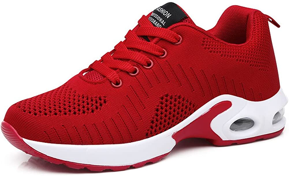 FLARUT Running Shoes Womens Max 50% OFF Sneaker Lightweight Nippon regular agency FashionSport
