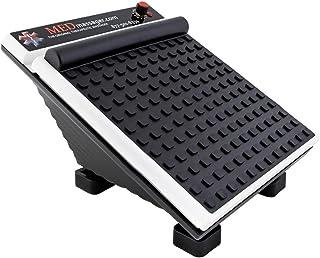 MedMassager MMF06 11 Speed Foot Massager