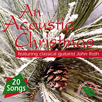 An Accoustic Christmas