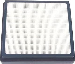 maddocks industrial filter