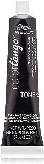Wella Color Charm Wella Color Tango Toner Champagne, 2 oz