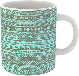 navajo coffee mugs