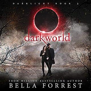 Darkworld cover art