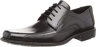 Lloyd DAGAN, Zapatos para Hombre
