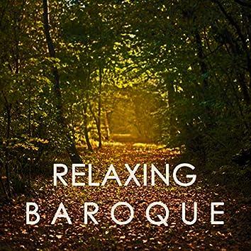 Relaxing Barroque