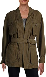 Best free nature clothing Reviews