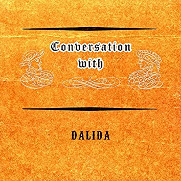Conversation with