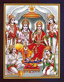 Best lord hanuman pictures Reviews