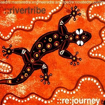 Re:Journey