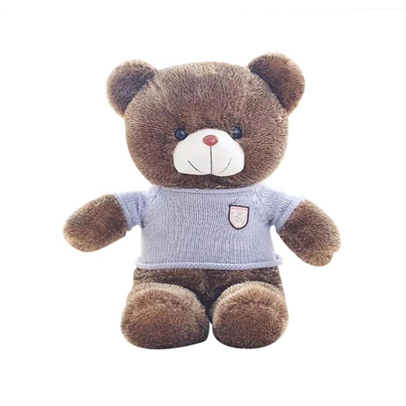 時間厳守非公式責XiaoNUO ぬいぐるみ、アライグマぬいぐるみ、誕生日プレゼント/フェスティバルプレゼント、かわいい人形の子供用ギフトクッション、複数の色とサイズ 最高の贈り物 より多くのスタイル、MUxiangぬいぐるみの検索へようこそ ( Color : Light purple , Size : 180cm )