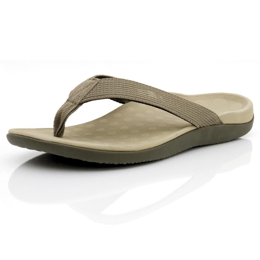 Orthaheel Mens/Womens Wave Sandals