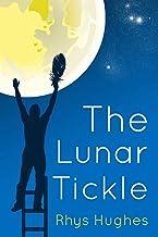 The Lunar Tickle