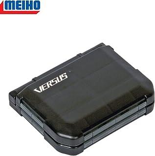 VERSUS/バーサス VS-388シリーズ 小物ケース