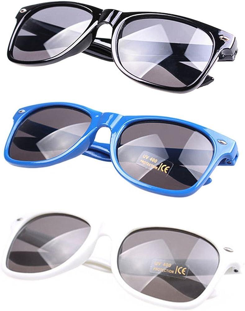 FancyG Classic Style UV 400 Elegant Fashion Protection 5% OFF Eyewea Sunglasses