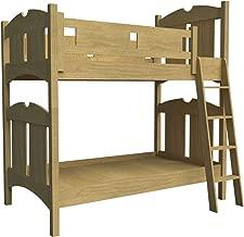 Best wooden loft ladder plans Reviews