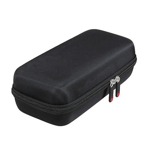 Hermitshell Hard Case Travel Bag Fits IBEET/Dsfew/Facelake/FIGERM Baby Doppler Heartbeat Monitor