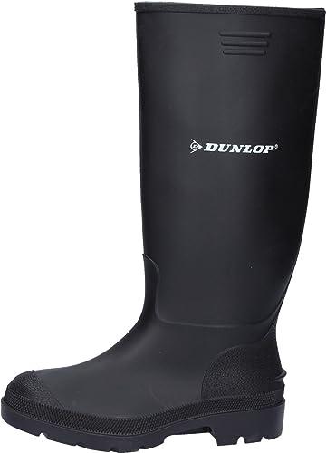 Dunlop Unisex Adult Pricemastor Wellington Boots