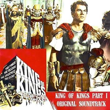 King of Kings (From 'King of Kings')