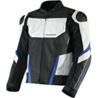 Deals on Olympia Moto Sports Kanto Jacket