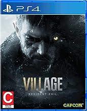 Resident Evil. Village - Standard Edition - Playstation 4