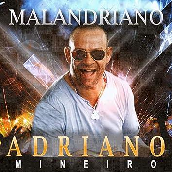Malandriano