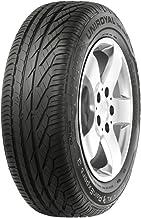 Uniroyal RainExpert 3  - 165/65R15 81T - Neumático de Verano