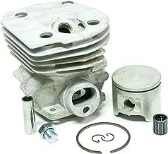 Best husqvarna 61 cylinder Reviews