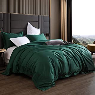 egyptian cotton duvet sets