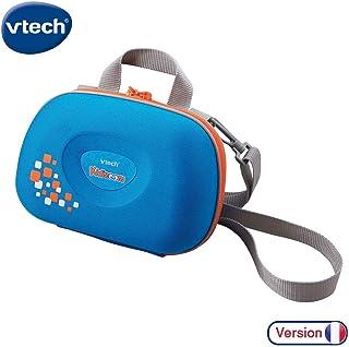 VTech-80-201803 Funda para cámara Color Azul (3480-201803)