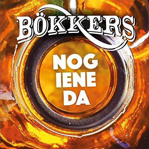 Bökkers feat. Broken Brass Ensemble