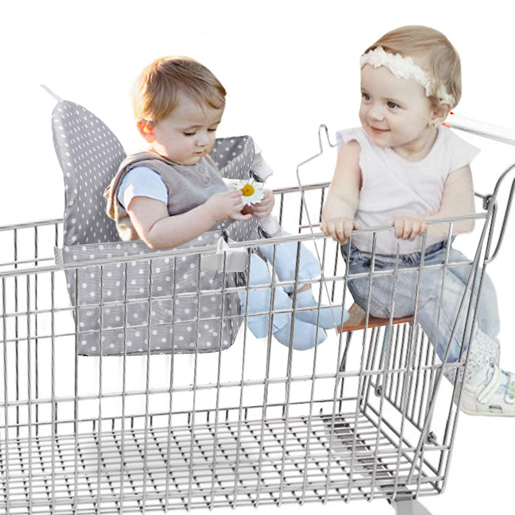 Trolley Baby Seat Cover Pattern Sewing Patterns For Baby