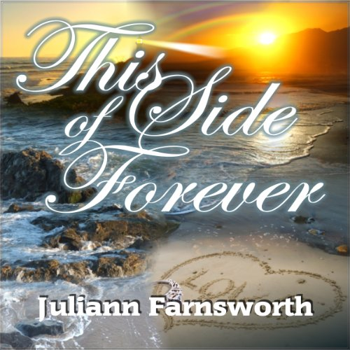 This Side of Forever audiobook cover art