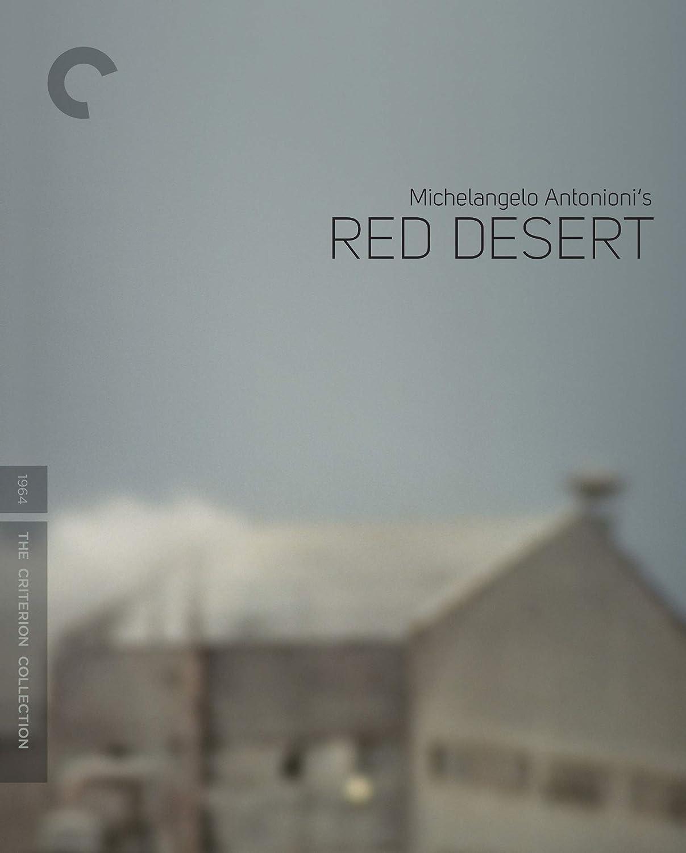 Red store Desert 1 year warranty