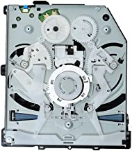 KES-490AAA BDP-020 Blu-ray DVD Drive for Sony PS4 CUH-1001A CUH-1115A CUH-1001A CUH-10XXA or CUH-11XXA by GDreamer
