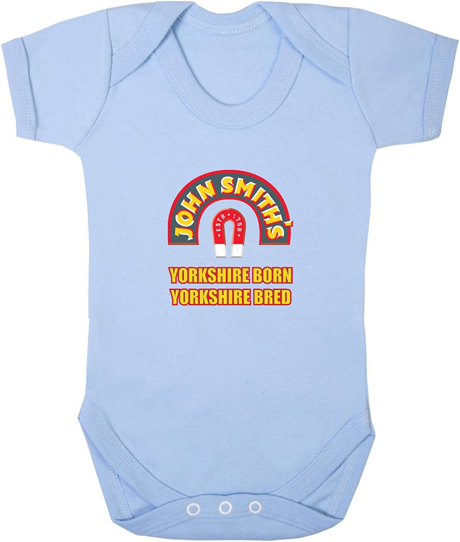 The Smiths Morrissey Miserable Bodysuit Baby All Sizes!