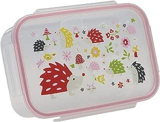 Sugarbooger Good Lunch Box, Hedgehog