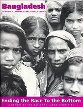 Bangladesh: Ending The Race To The Bottom