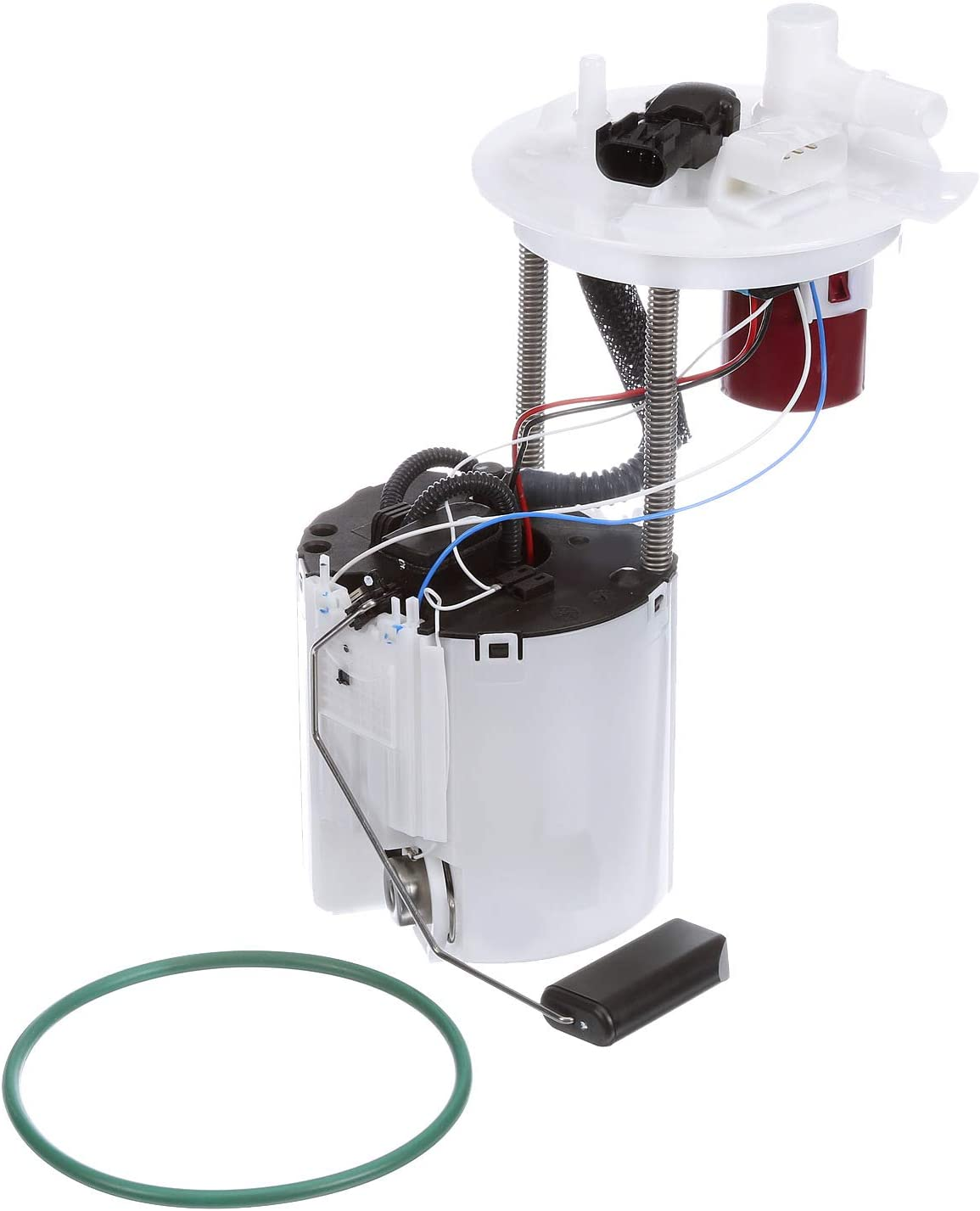 Delphi FG1739 Max 47% OFF Fuel Online limited product Pump Module Assembly